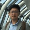 Chen Jianxi