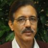 Jyoti Prasad Painuly