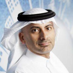 Khaled  Huraimel