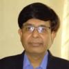Naveen Mathur