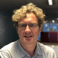 Titus Fossgard-Moser