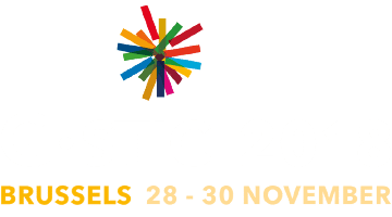 G-STIC 2018 logo