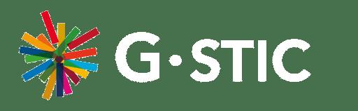 G-STIC