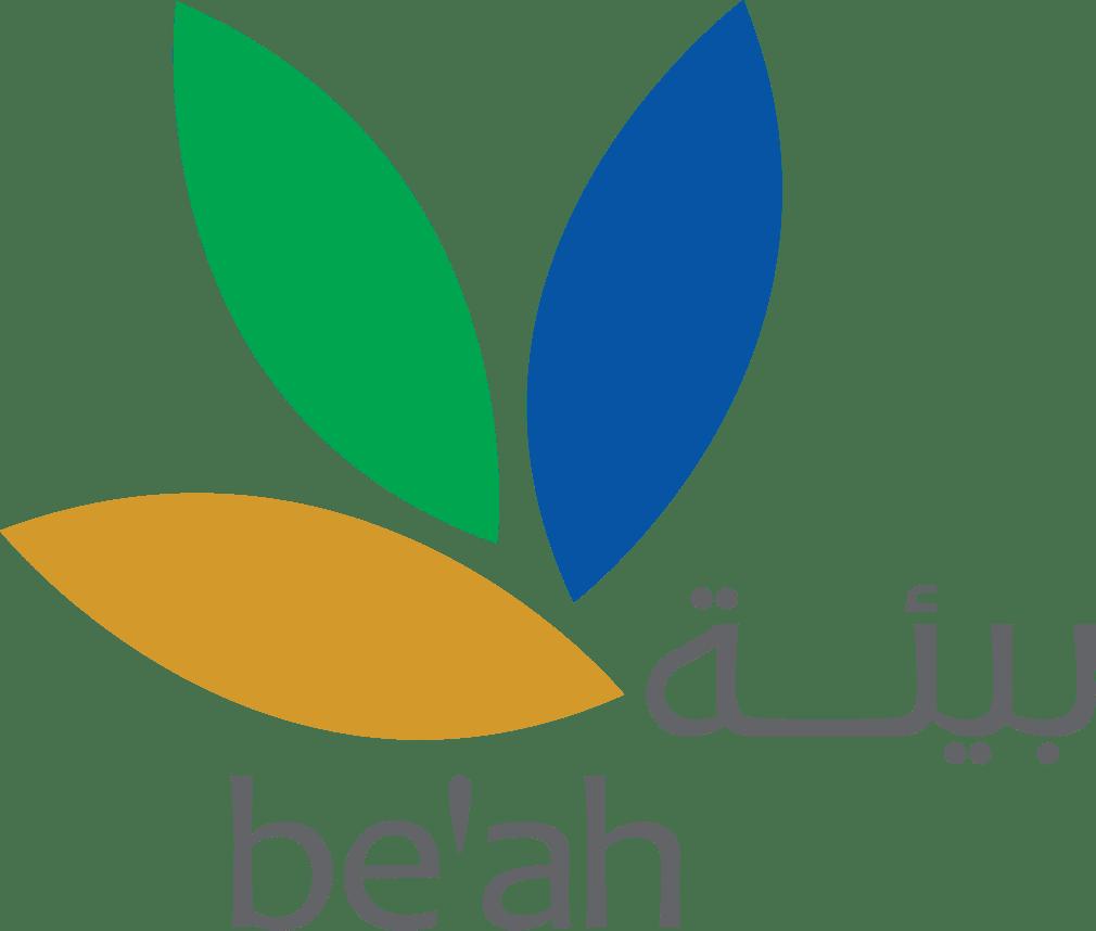be'ah Oman