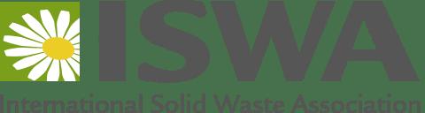 International Solid Waste Assocation