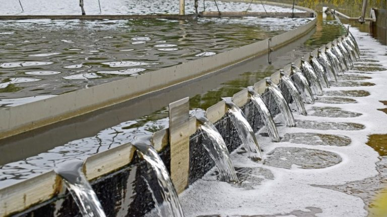Top 5 water purification technologies