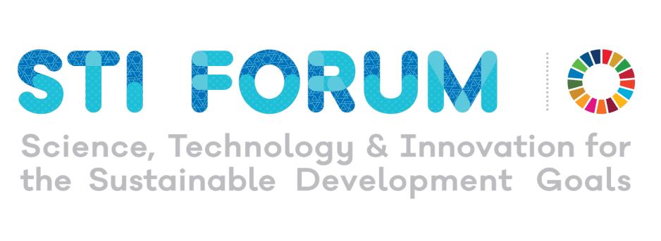 STI Forum